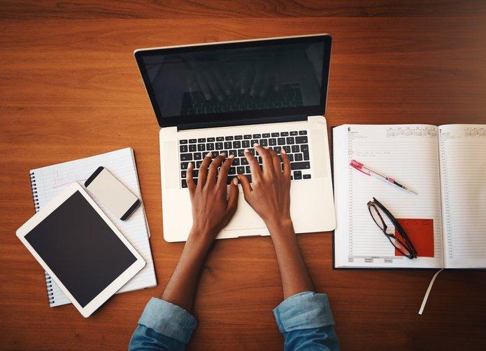 Consulte o PIS/PASEP Consulte Online Saldo