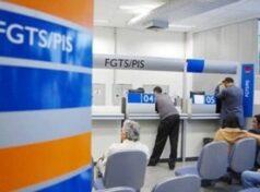 Consulte o PIS/PASEP Consulte Online Saldo Saiba Como