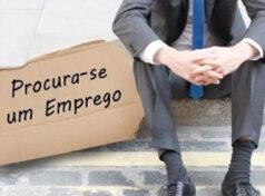 Estratégias Para Enfrentar o Desemprego