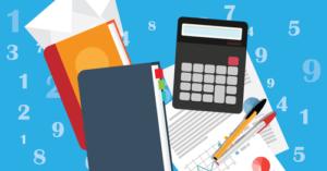 Dez dicas para organização de finanças