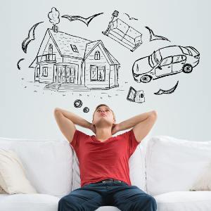 Descubra Qual o Empréstimo Perfeito Para Você