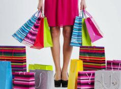 04 Dicas Para Você Parar de Fazer Compras por Impulso