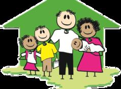 Bolsa Família: Crédito e Débito