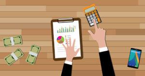 Mais dinheiro e menos Juros com o empréstimo consignado na crefisa