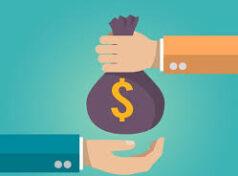 Empréstimo da Caixa sem consulta ao SPC