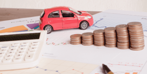 Conheça o Empréstimo com Garantia de Veículo na Creditas