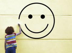 Confira Quais São as Característica de Uma Pessoa Feliz
