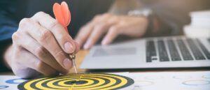 Confira 3 Formas de se Controlar e Evitar o Excesso de Autocríticas