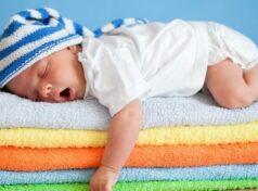 O Segredo dos Militares Para Conseguir Dormir em Dois Minutos