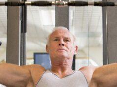 Como Retardar o Envelhecimento Praticando Exercícios Físicos