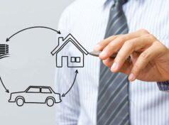 Aprenda a Diferença Entre Empréstimo e Financiamento