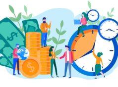 Aprenda Algumas Lições Para Dar Bons Exemplos Financeiros