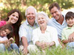 Saiba Como Envelhecer Possuindo Qualidade de Vida