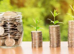 Hábitos Financeiros Que Não Devem ser Passados Para os Filhos