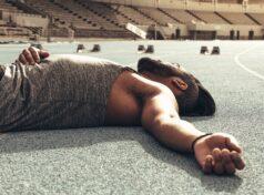 Saiba o Porque Que os Músculos Geram Cansaço