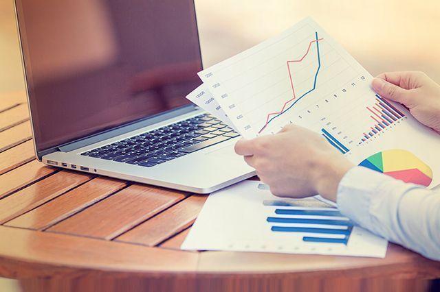 Algumas Lições Para Dar Bons Exemplos Financeiros