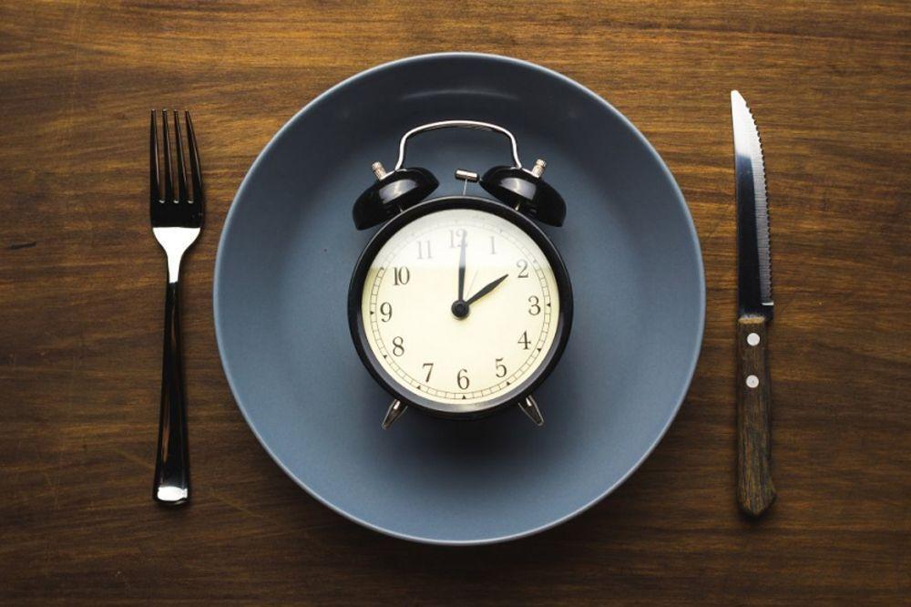 Erros Alimentares Que a Gestante Comete Com Muita Facilidade