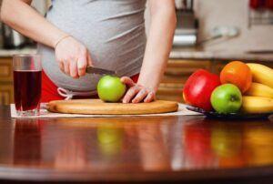 Saiba Como se Preparar Para o Parto de Seu Bebê