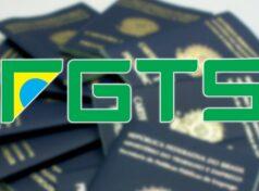 Tudo Sobre as Novas Determinações do Governo Sobre o FGTS 2020