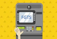 Todas as Informações Necessárias Sobre o Saque do FGTS 2020