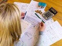 Saiba Quanto do Seu Salário Pode Ser Gasto Com Itens Supérfluos
