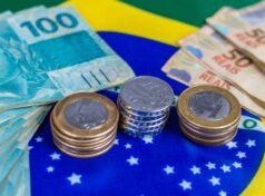 Caixa Econômica Federal divulga nesta segunda-feira calendário de pagamento do auxílio de R$ 600 emergencial