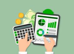 Descubra Quais São os Passos Para Organizar as Finanças Pessoais