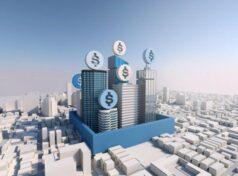 Quais São os Fundos Imobiliários Mais Baratos Para Investir em 2020