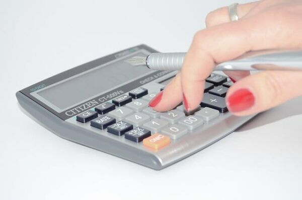 Quanto do Seu Salário Pode Ser Gasto