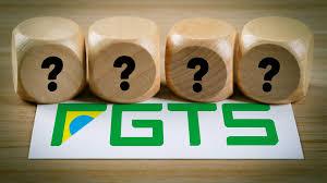 Conheça Mais Sobre o Benefício Caixa FGTS