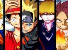 Aprenda a Assistir Anime Online Gratuitamente