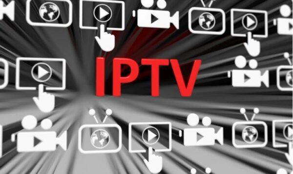 Aplicativos Para Assistir TV Conheça alguns Deles