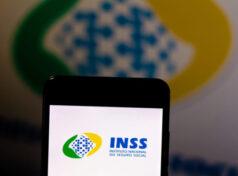 Aprenda Como Consultar o Número do Benefício do INSS