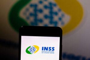 Como Consultar o Número do Benefício do INSS