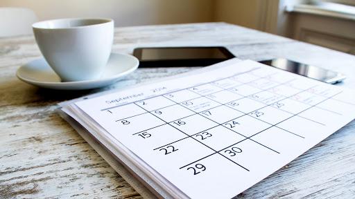 como fazer agendamento da Carteira de Trabalho