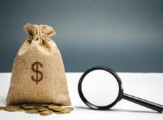Auxílio Emergencial de R$ 600 Pelo APP da Caixa Econômica