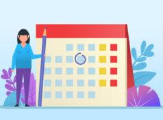 Confira como fazer agendamento da Carteira de Trabalho