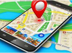 Rastrear Celular Android e Iphone – Confira o Passo a Passo