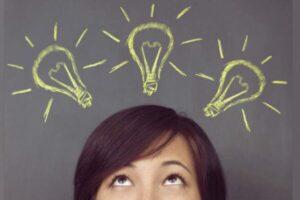 10 Ideias de Negócios Para Ganhar Dinheiro Sem Sair de Casa