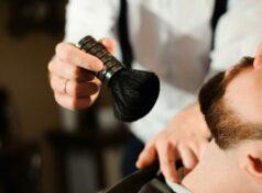 Curso de Barbeiro Online – Confira Como Se Inscrever Grátis