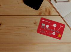Como Solicitar o Cartão Santander Free – Confira Agora!