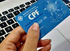 SPC Serasa Consultar CPF Online Grátis- Veja o Passo a Passo:
