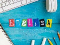 Curso de Inglês Básico Online – Confira Como Fazer!