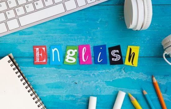 Curso de Inglês Básico Online