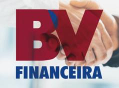 BV Financeira Financiamento de Veículos – Como Fazer!