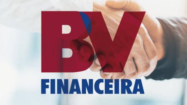 BV Financeira Financiamento de Veículos