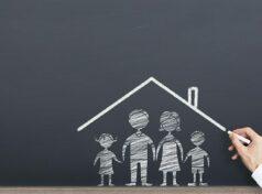 Confira Quem Tem Direito de Receber a Renda Básica Emergencial