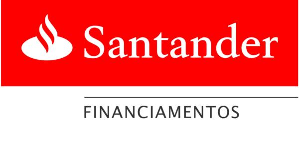 Financiamento de Veículo Santander