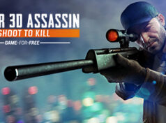 Jogo Sniper 3D – Confira o Passo a Passo Para Baixar!