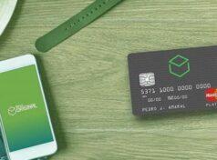 Cartão de Crédito Original – Conheça e Veja Como Solicitar!